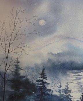 white mountain moonshine - photo #34